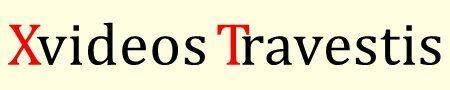 Xvideos Travestis